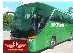 Дрезден рейс