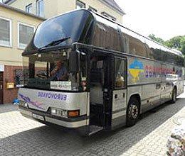 Рейс Кельн - Киев